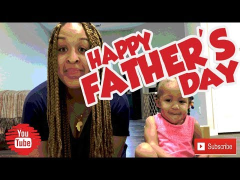 Vlog 11 | FATHER'S DAY SURPRISE | DIY GIFTS and ROSS FINDS