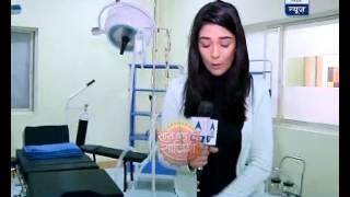 Ek Nayi Ummeed : Dr. Roshni tells ABP news about her new serial