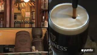 Behind the Bar: How to Make an Irish Car Bomb