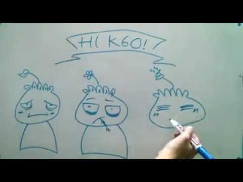 [Trường Đại học Kinh tế – ĐHQGHN] Hi K60