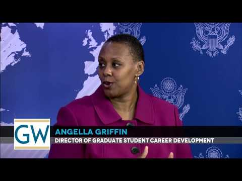 Angella Griffin Explains the Variety of Education Experiences Available in the U.S.