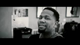 """Follow The Script Multimedia: Sneed the Barber """"Strickly Skillz"""""""