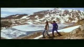 Pal beet gaya (Dastak 1995) sushmita sen