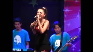 Download Video HOT KLIMAKS GOYANG  SAKITNYA TUH DISINI     DIANA ARORA RYU STAR MP3 3GP MP4