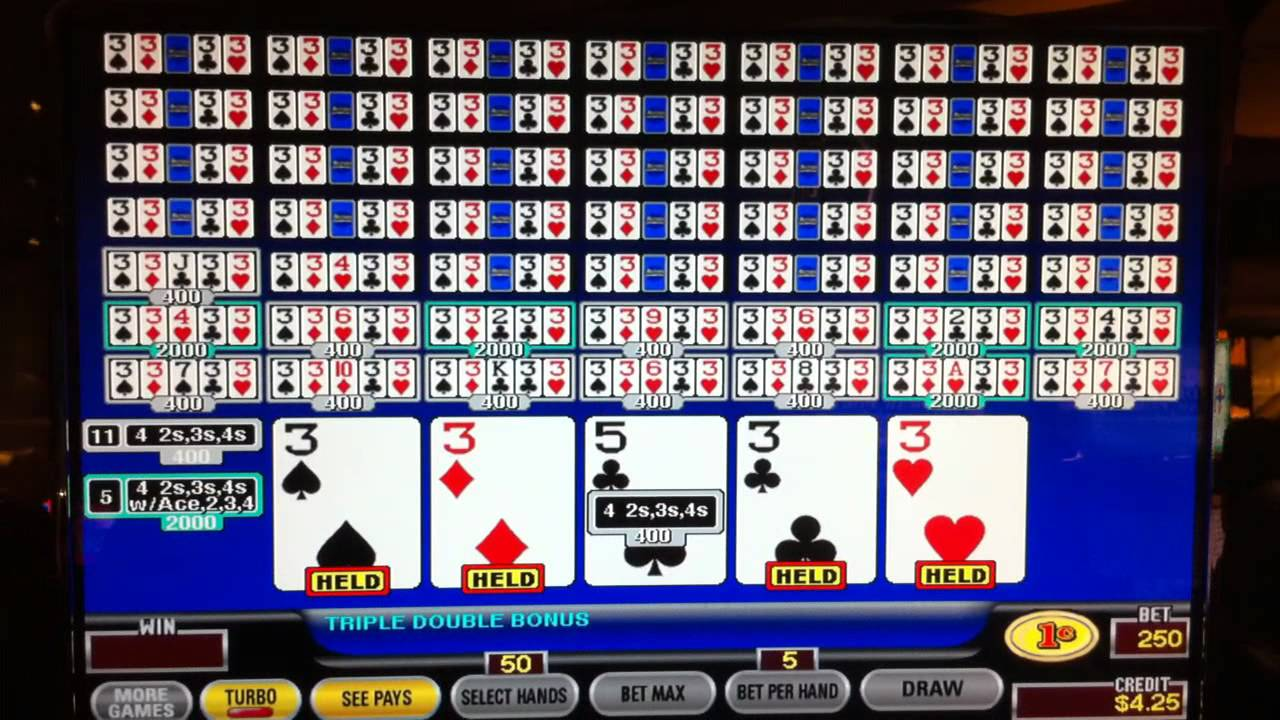 Zynga texas holdem poker blackberry