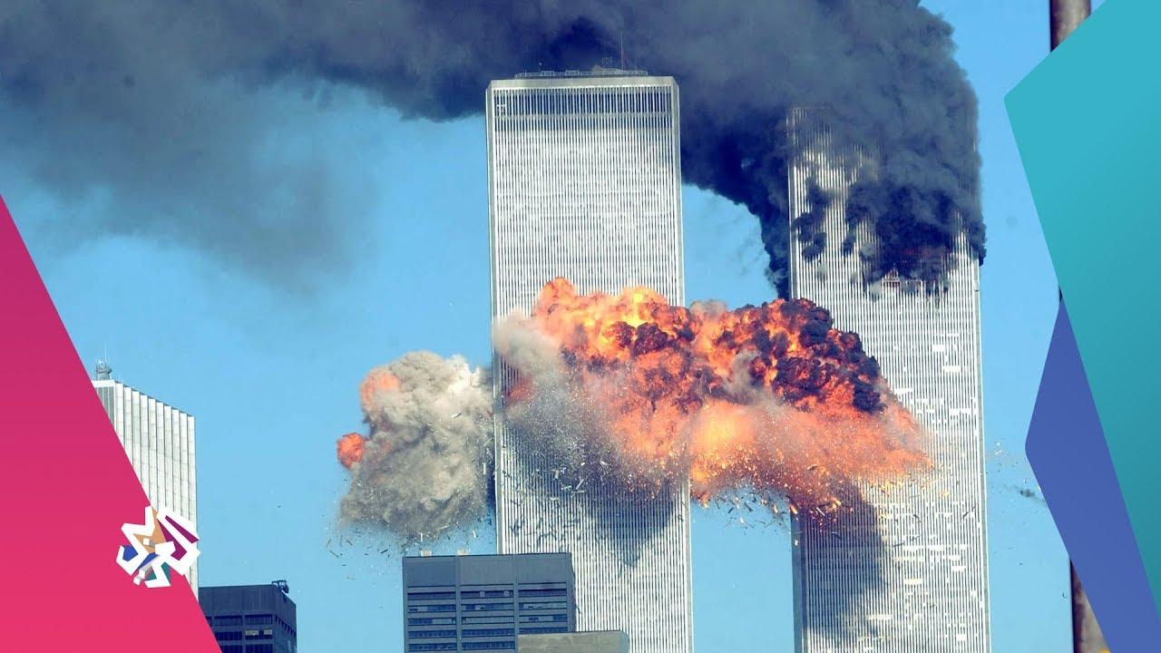 قناة العربي:العربي اليوم   أميركا .. السعودية وهجمات سبتمبر