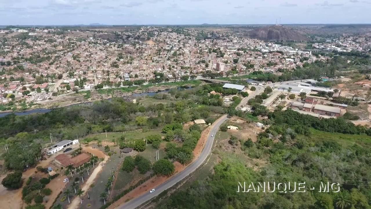 Nanuque Minas Gerais fonte: i.ytimg.com