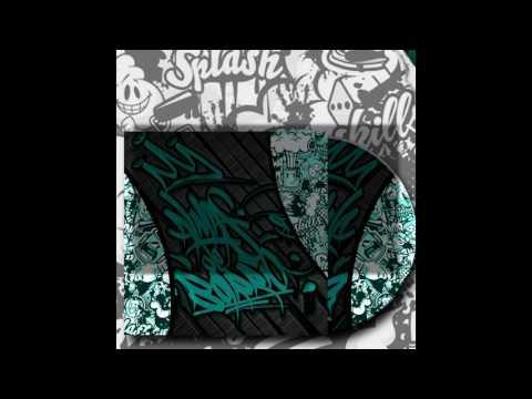 Por Ti - Almas De Barrio ( Album El Barrio Nos Vio Creser ) 2013♫♪