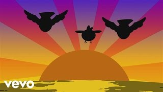 Baixar A Turma Do Balão Mágico - Baile dos Passarinhos (Tschip Tschip Tschip)