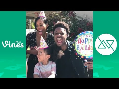 Funny Facebook & Instagram Videos April 2018 (Part 2) Best Vines Compilation