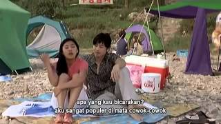 Download Video Film Korea Comedy Subtitle Indonesia Kisah Percintaan Remaja SMA Full Movie Terbaru 2015   YouTube MP3 3GP MP4