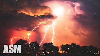 Epic Dramatic Background Music For Videos and Films / Storm by AShamaluevMusic