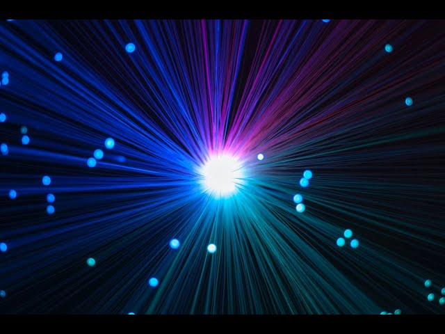 AIMER AVANCER, E002, 2 mots magiques - histoire - - Laser/Amphore