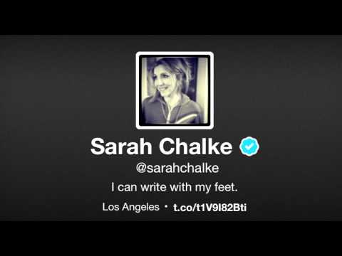 Hanes Sarah Chalke Wedgie from YouTube · Duration:  31 seconds