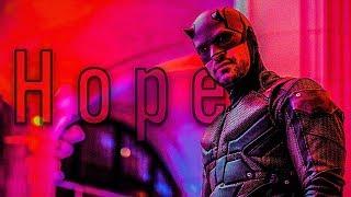 Baixar Daredevil || Hope