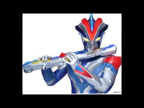 Ultraman Victory Knight [ウルトラファイトビクトリー]