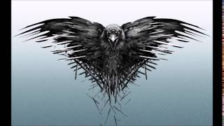 Game of Thrones Season 4 Soundtrack - 09 The Biggest Fire the North Has Ever Seen