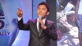 Download Video AIM Global  Albert Jasma  Mr MP3 3GP MP4