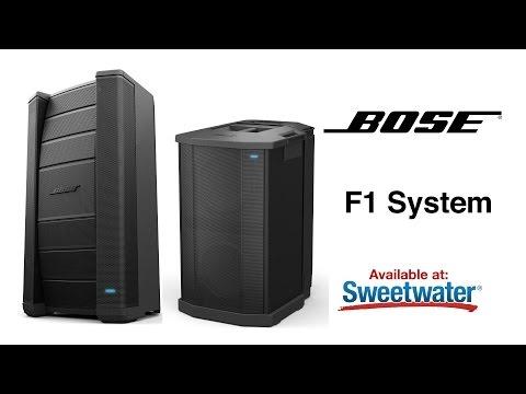 bose f1. bose f1 system thumb s