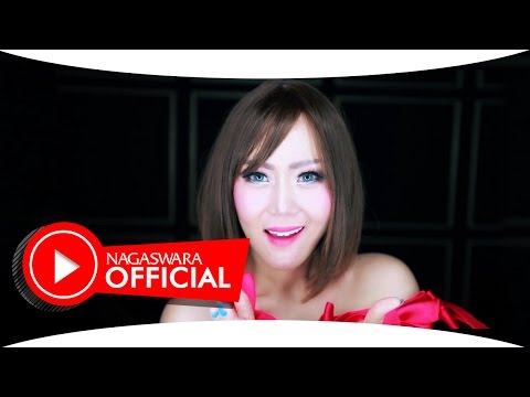 Neng Oshin - Cuit Cuit Witwiw  #music