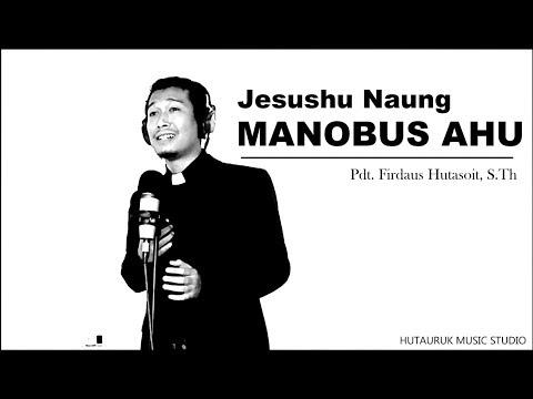 Yesusku Telah Menebus Aku (Buku Ende HKBP No.88) - Pdt. Firdaus Hutasoit, S.Th    JUMAT AGUNG