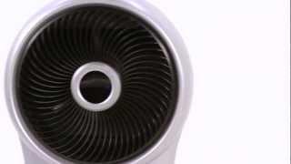 The EC110S Evaporative Cooler By Luma Comfort