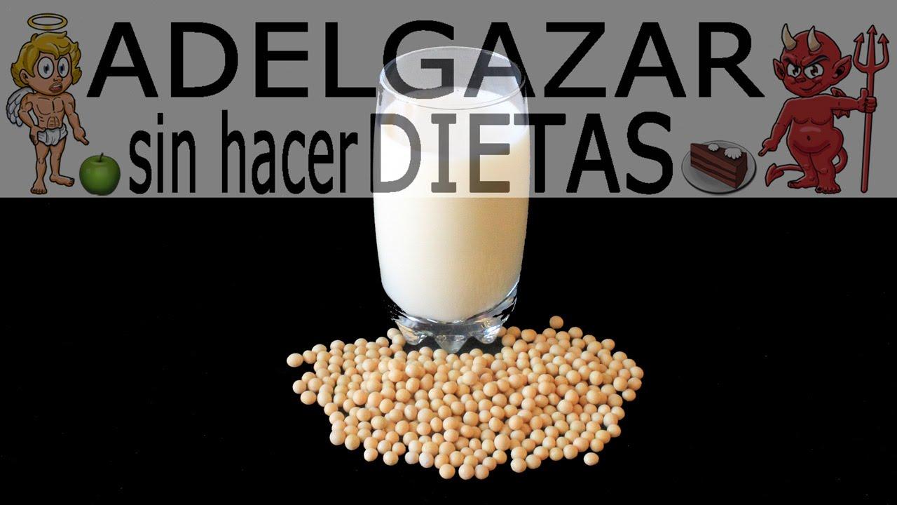 la+leche+de+soja+engordan