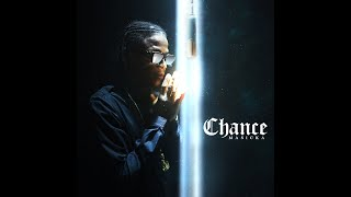 Masicka - Chance (Official Music Video)