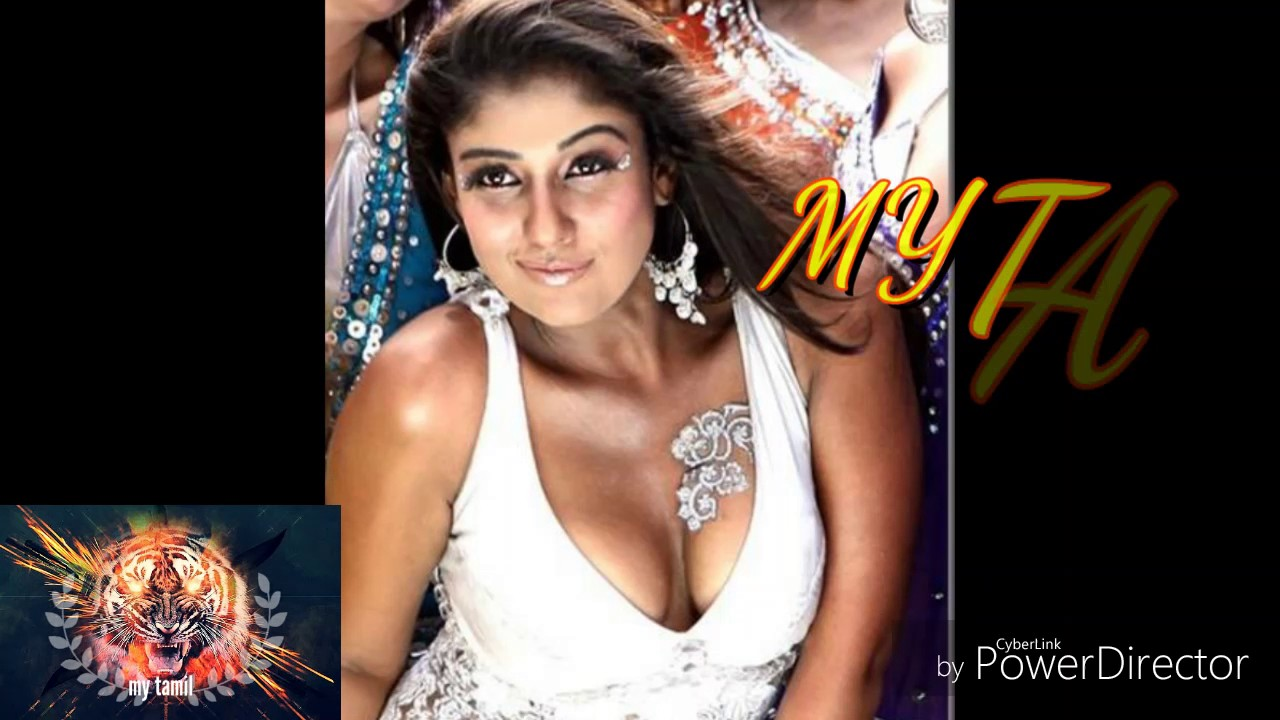 Nayantara Film Actress Without Underwear