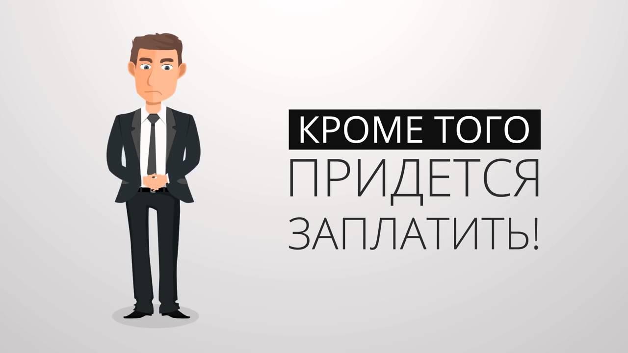 как проверить автомобиль на дтп по вин коду бесплатно в россии