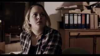 Officiële Trailer Stuk! (2014)