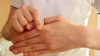 TOP 5 Tours de Magie Expliqués