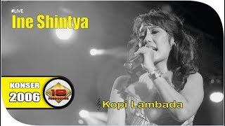 Live Konser ~ Ine Sinthya - Kopi lambada @Kraksaan 9 Juni 2006