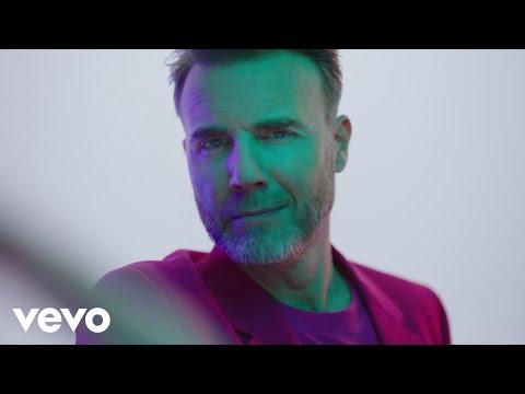 Gary Barlow ft. Michael Buble & Sebastian Yatra - Elita
