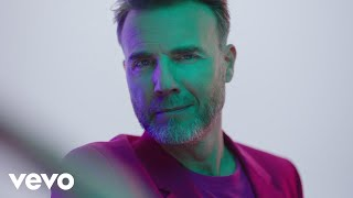 Gary Barlow - Elita (Official Video) ft. Michael Bublé, Sebastián Yatra