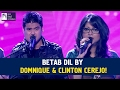 Betab Dil | Dominique Cerejo & Clinton Cerejo | Idea Jalsa | Art And Artistes