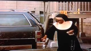 Watch Sister Act Rescue Me video