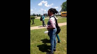whs fight skip to 3 00 to see fight