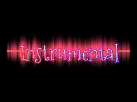 (Instrumental) Aaliyah-Try Again