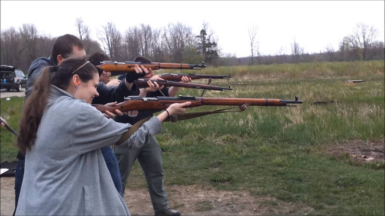 m44 carbine