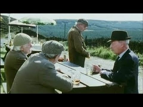 Last Of The Summer Wine S19 E07 Perfection Thy Name Is Ridley