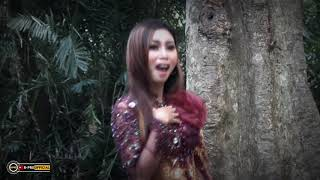 Download Lagu Annisa Gamelia - Malam Minggu [RPRO OFFICIAL]
