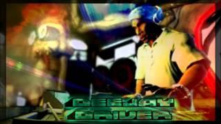 DeeJay DriVeR Eddie E Hine Hoki Mai Ra Remake Dj Alexis  By Fl ViBeZ