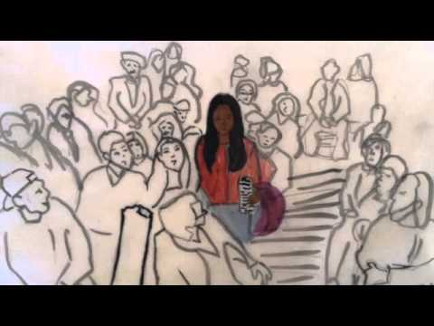 What is Community Democracy Project (Oakland)?