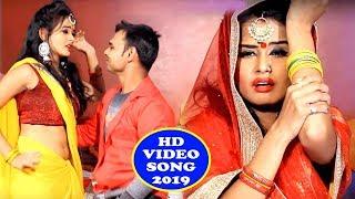 आ गया Sanjit Singh का सबसे हिट गाना विडियो - Patare Sajanwa - Bhojpuri Superhit Song 2019