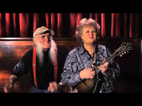 Lorraine Jordan & Carolina Road Featuring The Kentucky Headhunters - Runnin' Water