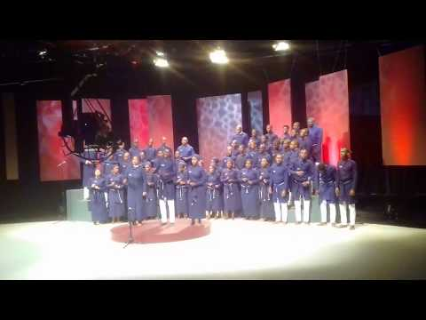 House Of God Ministries - Ngiphathe