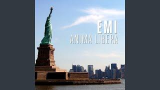 Play Anima Libera (Sweet Edit)
