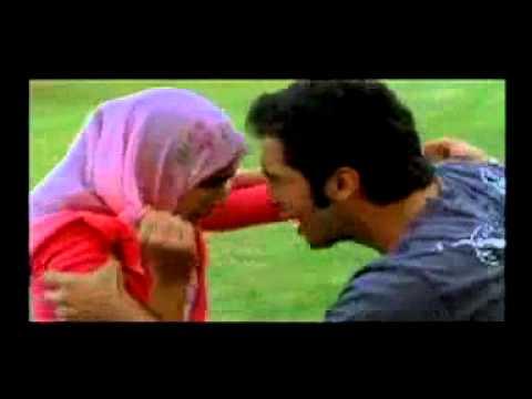 David & Fatima Trailer Persian / Farsi / Iran (۲۰۰۸) ديــــويد و فــاطمه