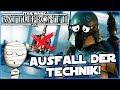 Ausfall der Technik! - Star Wars Battlefront II #155 - Lets Play deutsch Tombie
